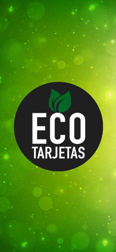ECO-tarjeta Digital