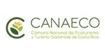 06-CANAECO