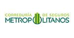 Seguros Metropolitanos