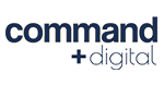 Command Digital