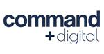 Command Digital