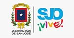 02-Municipalidad de San José