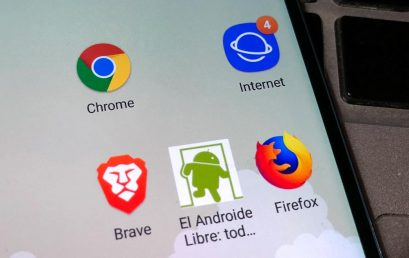 Cómo añadir el acceso directo a una IZI Card en el escritorio de Android y en Iphone.