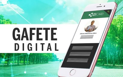 Carta de restricción vehicular sanitaria Costa Rica – Gafete digital -Carta digital.