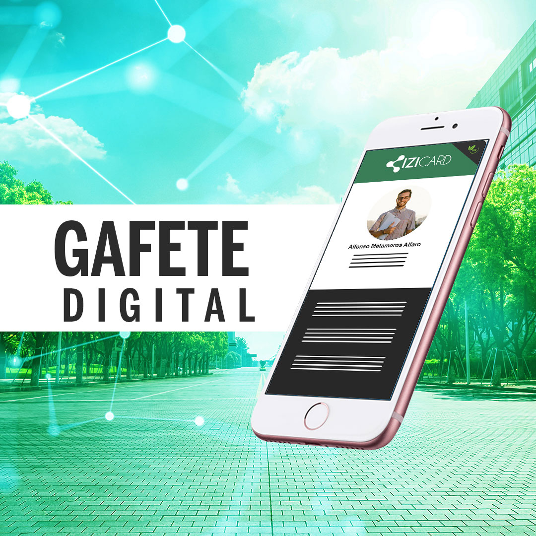 Carta de restricción vehicular sanitaria Costa Rica – Gafete digital -Carta digital.