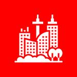 Urbano Premium
